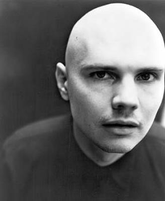 billycorgan.jpg
